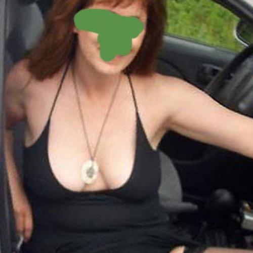 lekkerkoel,seks dating in gelderland,sex dating in Barneveld,hollandse huisvrouwen sex date,hollandse vrouwen seks date,milf dating,rijpe hisvrouwen sex dating,rijpe vrouwen seks dating,mature sexdate,hete huisvrouw,geile vrouw,gratis seks dating,seks kontakt,huisvrouw zoekt sex,hete experimenten,buitensex,geile verwennerijen,hete fantasieen,klaarkomen,spuiten,autoseks,facials,hete rollenspelen,standjes,ongeremd neuken,gratis sex,tiet neuken,kont neukenanale sex,orale sex,vaginale sex,sexy lingerie,sex dating,sex kontakt,ero contact,erotisch dating,sex afspraak,vrouw zoekt seks,sex daten,sex contact